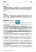 Planspiel zum Thema Ladensterben: Didaktische Erläuterungen Preview 4