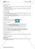 Planspiel zum Thema Ladensterben: Didaktische Erläuterungen Preview 6