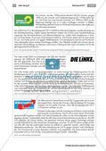Die Bundestagswahl 2017 Preview 10