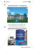 Die Bundestagswahl 2017 Preview 2