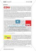 Die Bundestagswahl 2017 Preview 9
