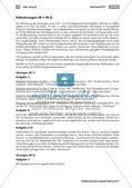 Die Bundestagswahl 2017: Didaktische Erläuterungen und Lösungen Preview 1