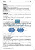 Die Bundestagswahl 2017: Didaktische Erläuterungen und Lösungen Preview 2