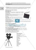 Writing skills: Film and Book review Preview 6