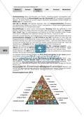 Intercultural Encounters - Eating habits Preview 3