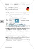 Intercultural Encounters - Local etiquette in Germany Preview 1