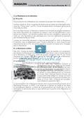 Les relations franco-allemandes - Vertiefung und Übung Preview 5