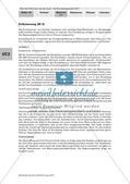 Bundestagswahl 2017: Wahlgrundsätze Preview 5