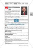 Bundestagswahl 2017: Die wichtigsten Parteien Preview 3