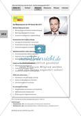 Bundestagswahl 2017: Die wichtigsten Parteien Preview 4
