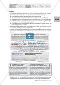 Unterschiedliche Ansätze in der Wirtschaftspolitik Preview 4