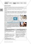 Unterschiedliche Ansätze in der Wirtschaftspolitik Preview 5
