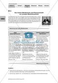Unterschiedliche Ansätze in der Wirtschaftspolitik Preview 7
