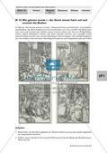 Martin Luther: Konflikte und Verleumndungen Preview 1