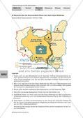 Der Erste Weltkrieg: Kampf um die polnische Grenze Preview 4