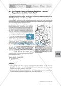 Die Teilung Polens im Zweiten Weltkrieg Preview 1