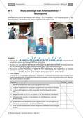 Verfassen von Arbeitsberichten Preview 1