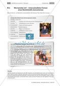 Verfassen von Arbeitsberichten Preview 2