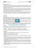 Verfassen von Arbeitsberichten Preview 5