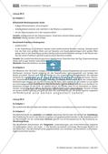 Verfassen von Arbeitsberichten Preview 6