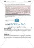 Arbeitsberichte: den Arbeitsalltag dokumentieren Preview 4