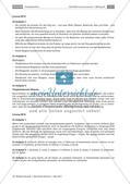Arbeitsberichte: den Arbeitsalltag dokumentieren Preview 5