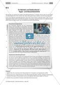 Einsatz und Formen von Arbeitsberichten Preview 2