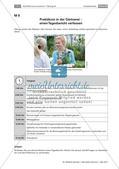 Einsatz und Formen von Arbeitsberichten Preview 3