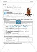 Einsatz und Formen von Arbeitsberichten Preview 4