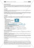 Einsatz und Formen von Arbeitsberichten Preview 5