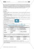 Einsatz und Formen von Arbeitsberichten Preview 6