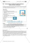 Sachtexte und Medien: Theoretische Grundlagen der Sachtextanalyse Preview 1