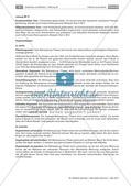 Sachtexte und Medien: Theoretische Grundlagen der Sachtextanalyse Preview 2