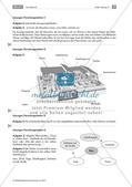 Das Leben in der antiken Weltstadt Rom - Lerntheke Preview 14