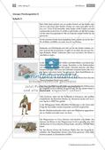 Das Leben in der antiken Weltstadt Rom - Lerntheke Preview 15