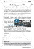 Hitlers Gleichschaltung - Anpassung aller Institutionen Preview 1