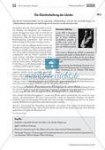 Hitlers Gleichschaltung - Anpassung aller Institutionen Preview 3