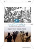 Religiöser Extremismus – Beispiele der Geschichte Preview 2