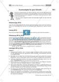 Stofftrennverfahren: Teil 1 Preview 4