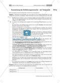Stofftrennverfahren: Teil 1 Preview 6