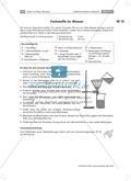 Stofftrennverfahren: Teil 2 Preview 12