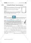 Stofftrennverfahren: Teil 2 Preview 13
