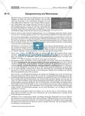 Stofftrennverfahren: Teil 2 Preview 9