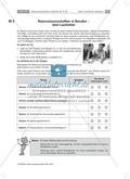 Nutzen von Biologie, Physik und Chemie in der Schule Preview 3