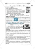 Naturwissenschaften in Ausbildungsberufen -- ein Lernzirkel Preview 10