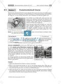 Naturwissenschaften in Ausbildungsberufen -- ein Lernzirkel Preview 1