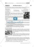 Naturwissenschaften in Ausbildungsberufen -- ein Lernzirkel Preview 4