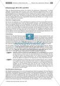 Bestimmung von Bodentieren Preview 7