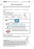 Unterscheidung von Reinstoffen und Stoffgemischen Preview 2