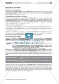 Unterscheidung von Reinstoffen und Stoffgemischen Preview 4